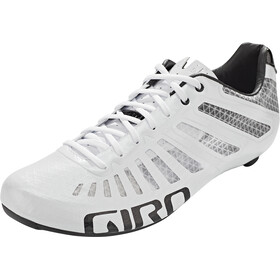 Giro Empire SLX Schoenen Heren, christal white